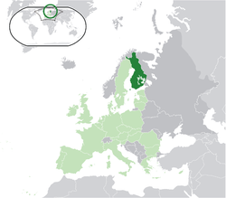 250px-Location_Finland_EU_Europe.png