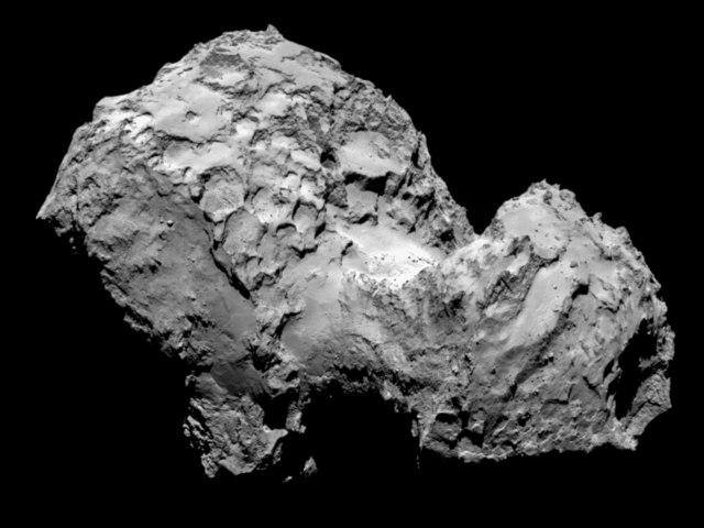 Comet_on_3_August_2014.png