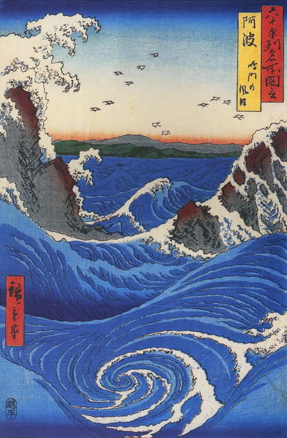 Hiroshige_Wild_sea_breaking_on_the_.jpg
