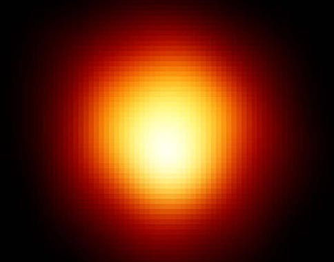 Hubble_Space_Telescope_picture_of_Betelgeuse.jpg