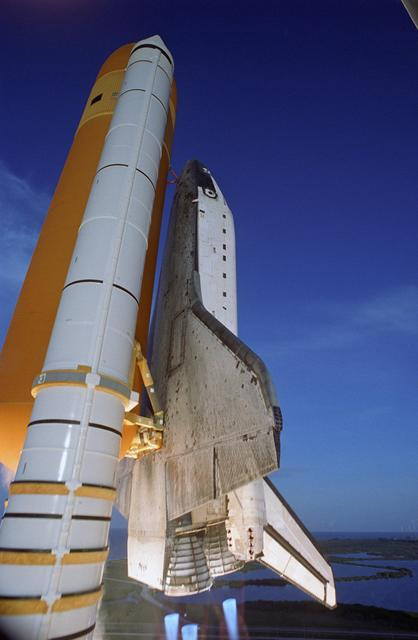 In-flight_close_up_of_Space_Shuttle_Atlantis_during_launch_(STS-117).jpg