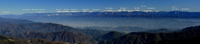 Akaishi_Mountains_and_Ina_Valley_from_Mount_Ena_2010-12-12.JPG